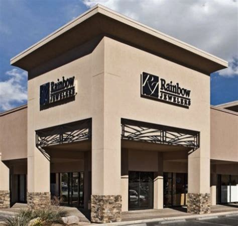jewelers recognized as tucson s best jewelry store in 2011