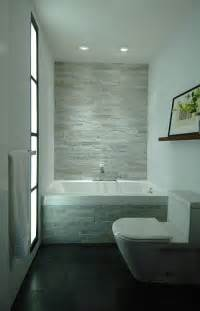 Modern Bathroom Houzz Houzz Modern Bathroom Flickr Photo