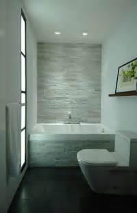 Contemporary Bathroom Ideas Houzz Houzz Modern Bathroom Flickr Photo