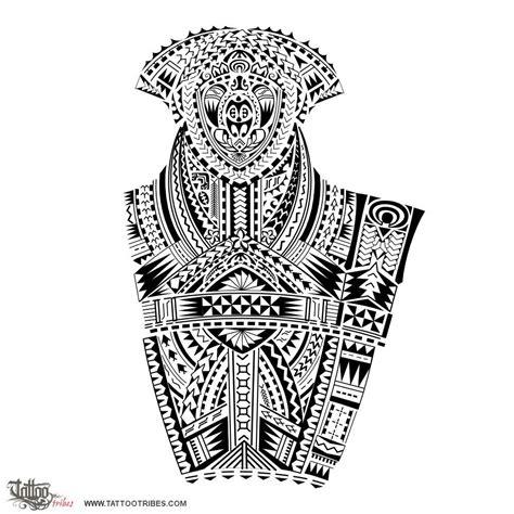 famiglia tattoo designs tatuaggio di aiga famiglia custom designs