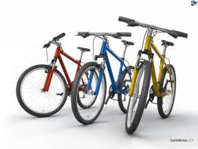 bicycles wallpaper 71