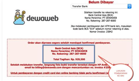 membuat website simple cara mudah membuat website unikbagus