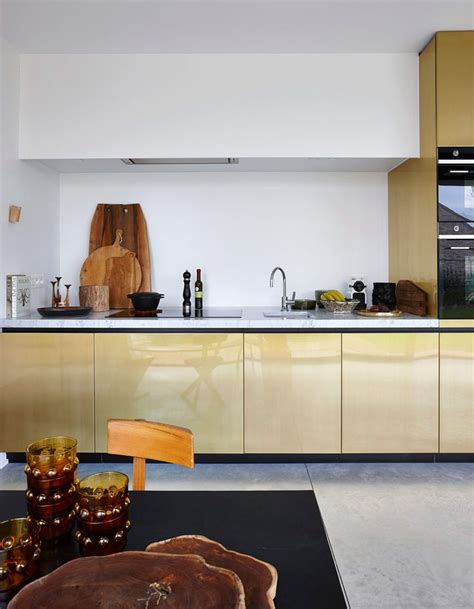 954 best modern kitchens images on