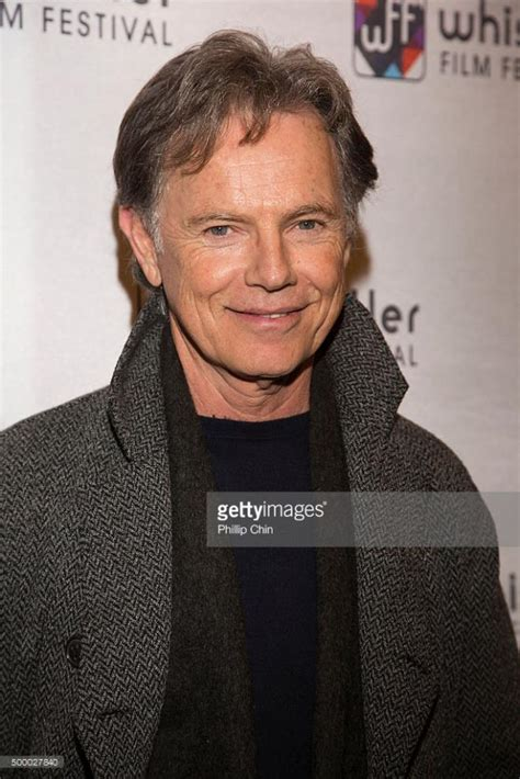 Bruce Also Search For Bruce Greenwood Net Worth 2018 Awesome Facts You Need To