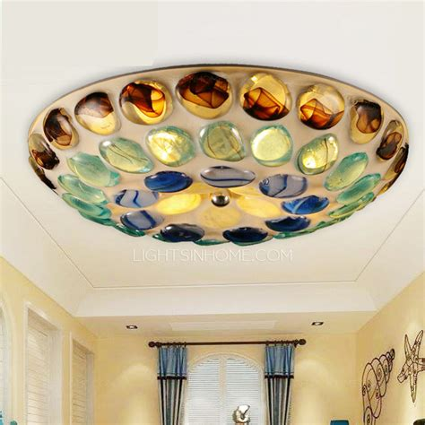 large flush mount ceiling lights large ceiling lights flush mount ceiling tiles