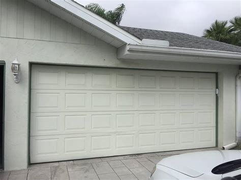 Overhead Door Locations Precision Overhead Garage Door Service Locations Techpaintball