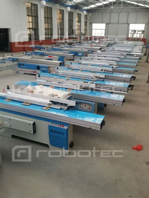 woodworking panel saw sale buy wholesale table saws for sale from china table