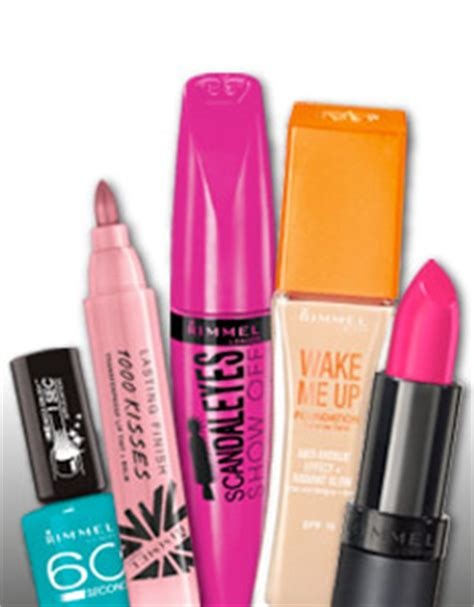 Rimmel Style Shine Mascara Expert Review by Rimmel Rimmel Rimmel Cosmetics Rimmel Makeup