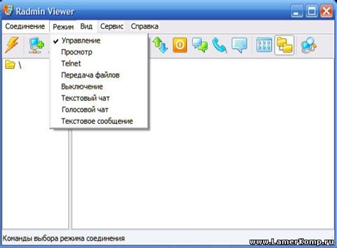 Radmin Server Radmin Viewer 3 5 radmin скачать бесплатно radmin 3 5 2 1 на русском языке