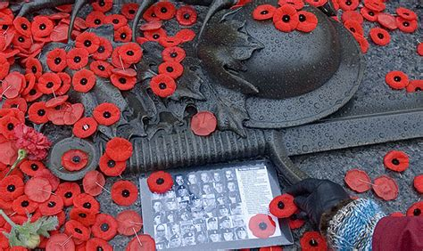 508765 the last day of wwi on this day last soldier fallen in wwi www historynotes