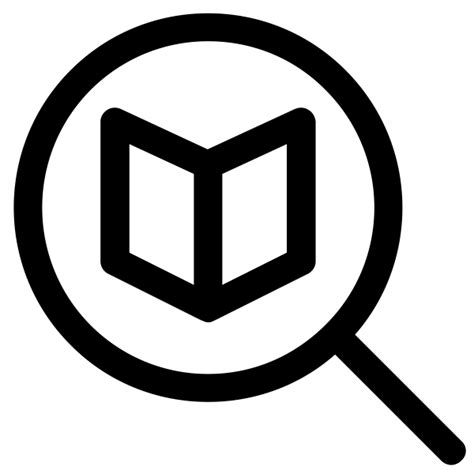 Records For Carolina Carolina Records Libraries Reves365