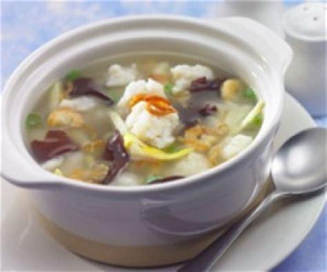 Tekwan Tenggiri tekwan ikan tenggiri resep kuliner indonesia dan dunia