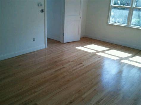 satin hardwood floor finish oak floor finished with bona woodline satin finish