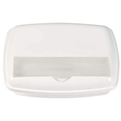 3 section container 3 section lunch container item 2173 imprintitems com