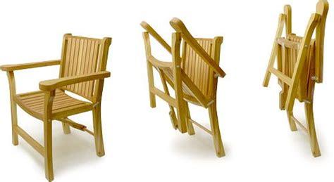 folding chair plan wooden chair plans wood folding
