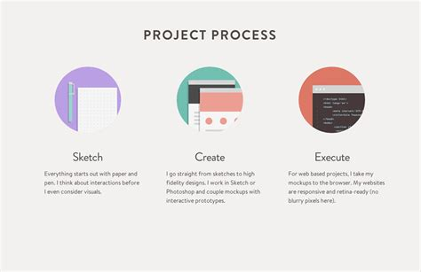 flat layout design web design flat layouts
