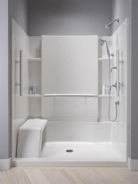 Bathroom Partitions In Miami Commercial Bathroom Partitions Miami Creative Bathroom