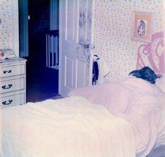 pin defeo family murders crime scene on pinterest crime scene photos amityville murders defeo crime scene