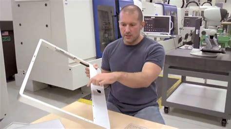 Home Design Studio Pro Update Download Jony Ive Aluminum Imac Obama Pacman