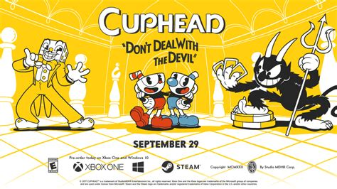 full version how to get cuphead for free cuphead pc game free download full version pc games lab