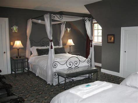 gray color schemes grey paint colors color schemes color to paint bedroom grey bedroom paint colors