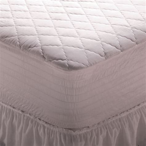 60x80 bed hollander bedsaver waterproof mattress pad queen 60x80 6