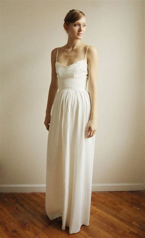 Cotton Wedding Dress by Cotton Wedding Dresses With Pockets Dress Uk