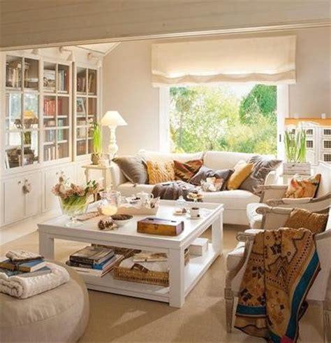 tiendas muebles baratas outlets y tiendas baratas de muebles y decoraci 243 n