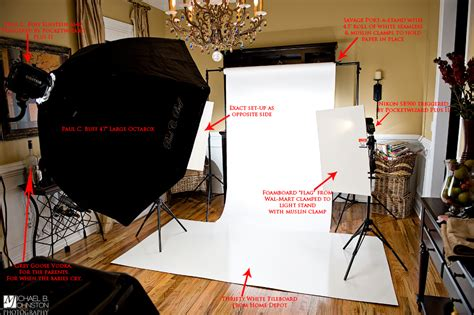 home photo studio home studio backdrop ideas joy studio design gallery