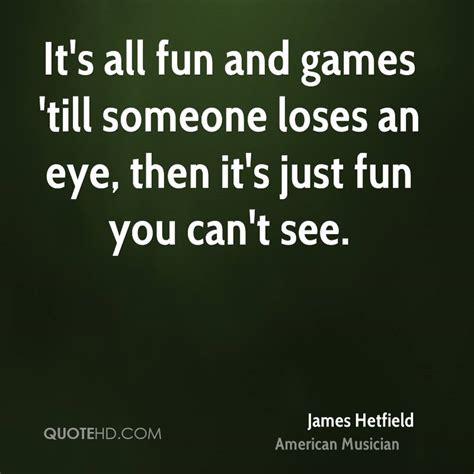 Quotes Hetfiled hetfield quotes quotehd