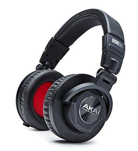 best 10 headphones 10 best dj headphones