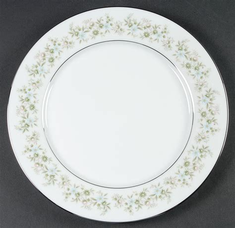 most popular china patterns of all time popular china patterns of all time top 20 best selling