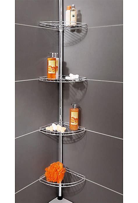babykörbchen mit gestell fishzero duschablage ecke verschiedene design