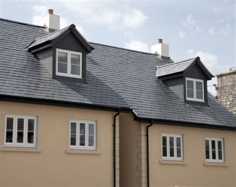 Dormers Only Construction 40 176 Apex Roof Dormer Wbp 6999 01 Grp Window Surrounds
