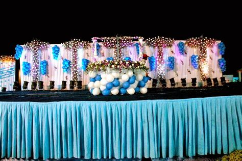 innovative party decorations and supplies myhomeimprovement innovative birthday party ideas creative ideas