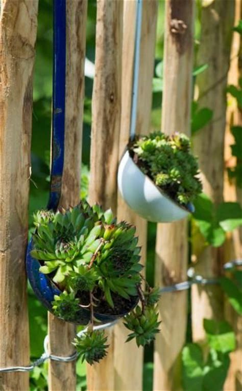 gartendekoration vintage best 25 vintage garden decor ideas on