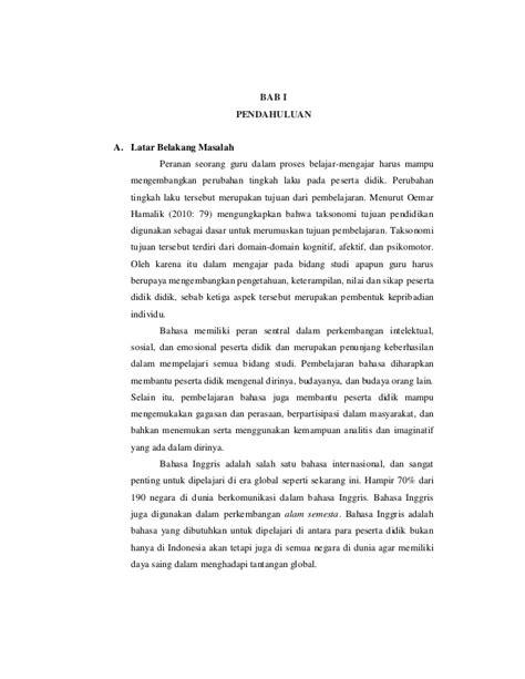 teks prosedur bahasa inggris membuat kopi implementasi model picture and picture dalam pembelajaran