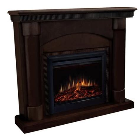 Fireplace Prices Hearth Trends Tottenham Electric Fireplace Rich Espresso