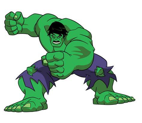 imagenes png vs renders hulk im 225 genes taringa