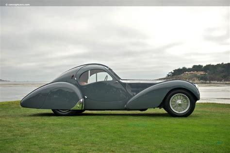 bugatti atlantic 1937 bugatti type 57s image chassis number 57473