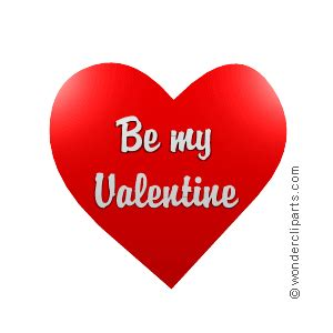 who created valentines day valentines day cliparts image codes 11 auto