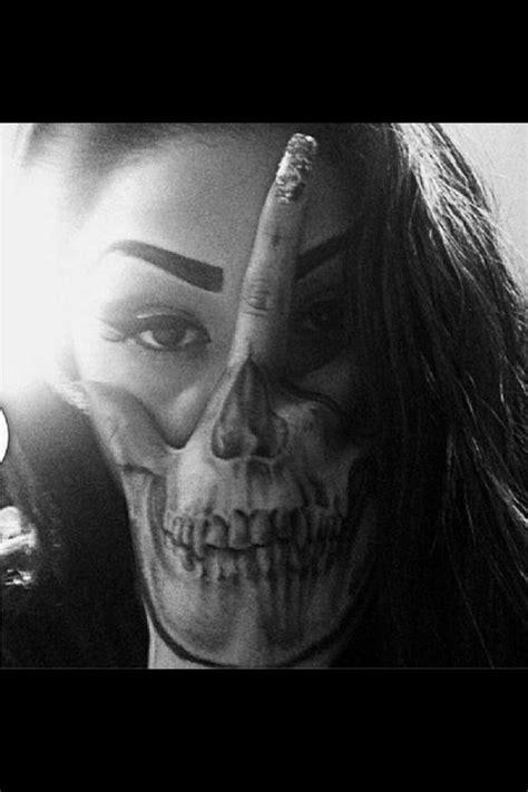 tattoo hand mask hand tattoo skull face mask ink addict