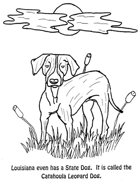 Maryland State Flag Coloring Page Az Coloring Pages Maryland Coloring Pages