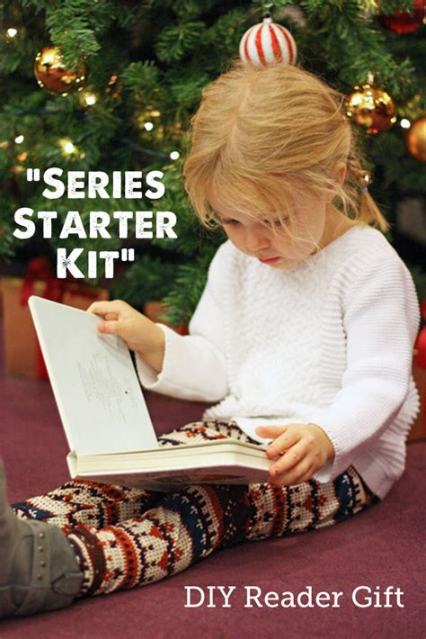 the beginning read this first modern parents messy kids diy book gift for kids the series starter kit