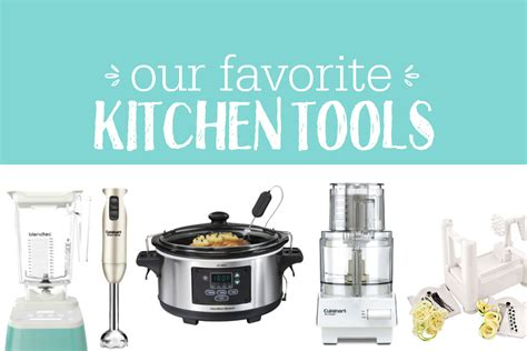 kitchen essentials our kitchen essentials and what to make with them one