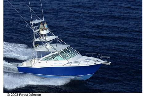 cabo boats for sale san diego 2004 35 cabo 35 express sportfisher for sale in san diego ca