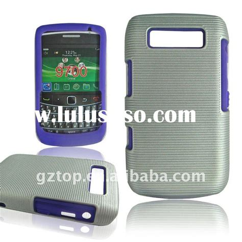 Silikon Bb Onyx 1 Onyx 2 9700 Soft Blackberry Onyx Bb 97 T30 3 blackberry bold 9700 rubber blackberry bold 9700