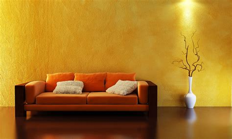 southside upholstery save time and money with upholstery cleaning southside