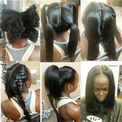 where to have vixen weave in dallas 17 best images about mk hair dallas on pinterest wand