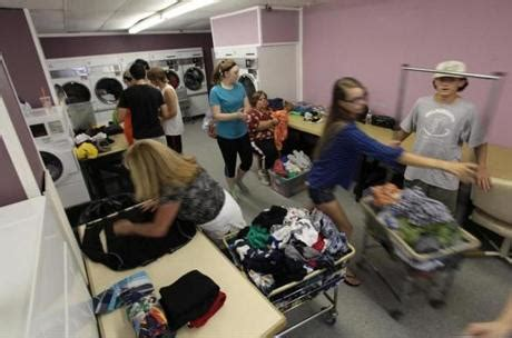 room attendant salary photos laundry days in pepperell photo 2 of 20 pictures the boston globe